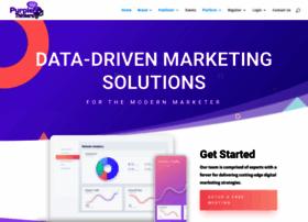 purplethinkers.com