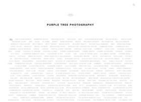 purpletree.pixieset.com