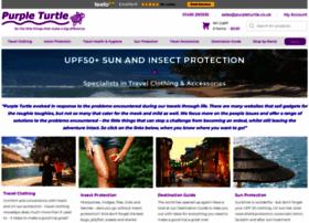 purpleturtle.co.uk