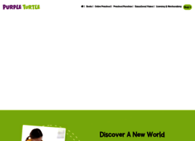 purpleturtle.com