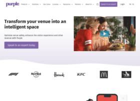 purplewifi.net