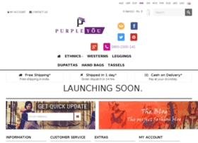 purpleyou.com