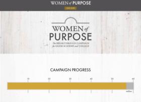 purpose.salem.edu