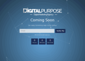 purposetech.com