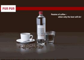 purpur-premiumwasser.de