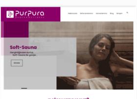 purpura.com.tr