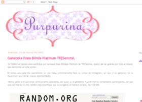 purpurina01.blogspot.com