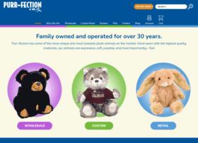 purr-fection.com