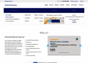 purrfectautooftustin.com