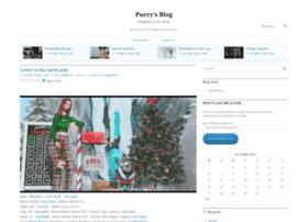purrfoxclaw.wordpress.com