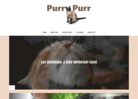 purrpurr.org