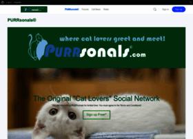 purrsonals.com