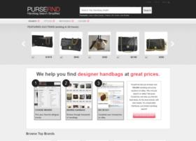 pursefind.com