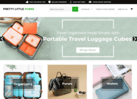 purseorganize.com