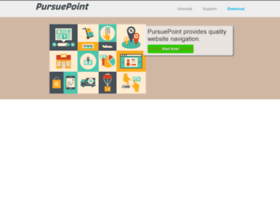 pursuepoint.com