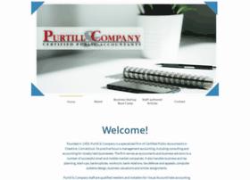 purtill.com
