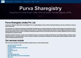 purvashare.com