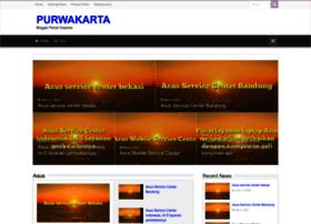 purwakarta.org
