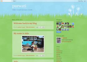 purwati-ningyogya.blogspot.com