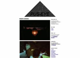pus-eye.blogspot.com