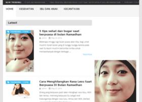 pusat-kosmetik.net
