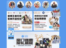 pusatgrosirimport.com