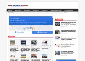 pusatinformasibeasiswa.com