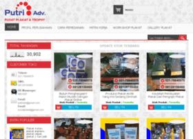 pusatpercetakanjakarta.com