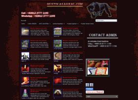 pusatsakral.blogspot.com