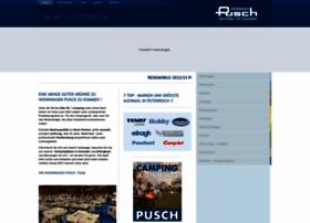 pusch-wohnwagen.at