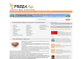 pusea.info