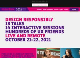 push-conference.com