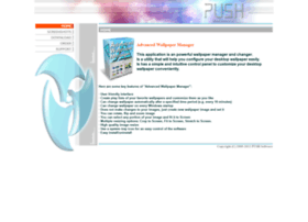 push-software.com