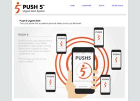push5.com