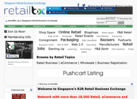 pushcartforum.sg