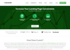 pushconvert.com