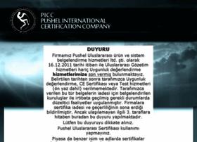 pushel.com