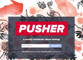 pusher.noahstokes.com