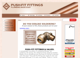 pushfitfittings.com