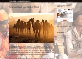 pushkarfairguide.wordpress.com