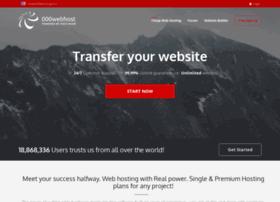 pushker.site40.net