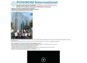 pushkom.com