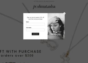 pushmataaha.com