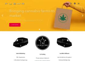 pushrwebsite.myshopify.com