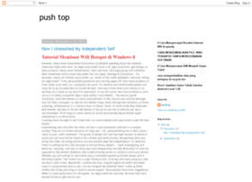 pushtop.blogspot.com