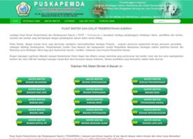 puskapemda.com