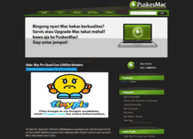 Puskesmac.com