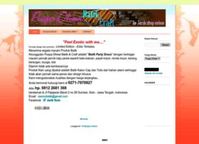 puspadhewi-batik.blogspot.com