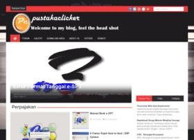 pustakaclicker.blogspot.com