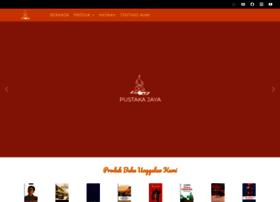 pustakajaya.com